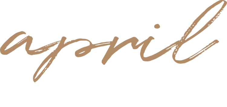 https://barmakadam.com/wp-content/uploads/2017/05/home_05_april_logo.png