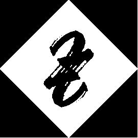 https://barmakadam.com/wp-content/uploads/2017/05/home_06_z_logo.png
