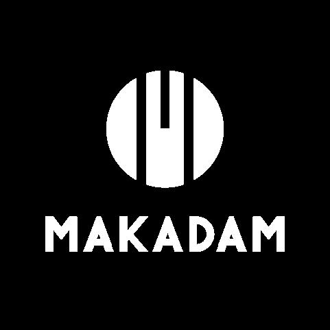 https://barmakadam.com/wp-content/uploads/2018/05/logo-02.png